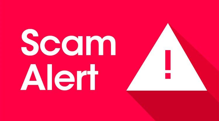 scam-notice-image